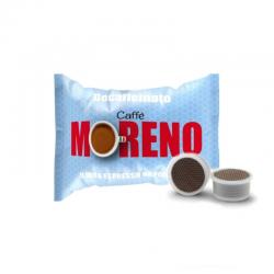 Capsula Caffè Moreno Dek...