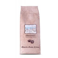 Caffè To.Da Grani Gusto Cremoso 1 Kg Home