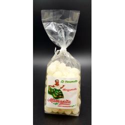Le Caramelle Bergamotto 125 gr Dolci