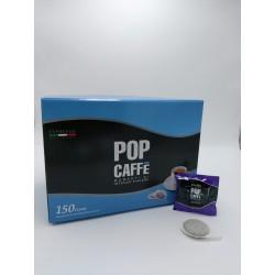 Caffè Pop CIALDA Deciso POP CAFFÈ