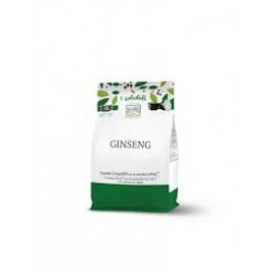 Caffitaly To.da GINSENG 16 pz Capsule compatibili Caffitaly