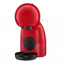 Macchina Nescafè Dolce Gusto Piccolo XS Rossa, vendita online
