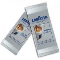 Espresso point Aroma e Gusto Capsule Espresso Point