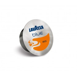 Caps Blue Lavazza Orzo 50 PZ Capsule Blue