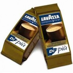 Ginseng Lavazza - compatibili Espresso Point Capsule Espresso Point