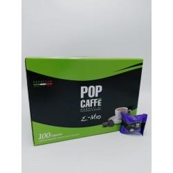 Caffè Pop E-MIO Deciso POP CAFFÈ