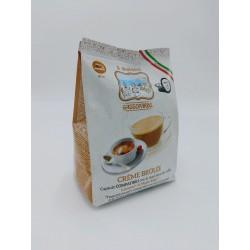 A modo Mio To.da CREME BRULEE TO.DA CAFFE'