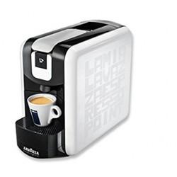 Lavazza Espresso Point EP Mini MACCHINE E ALTRI PRODOTTI