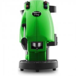 Macchina Didiesse Frog Base Verde Green MACCHINE E ALTRI PRODOTTI