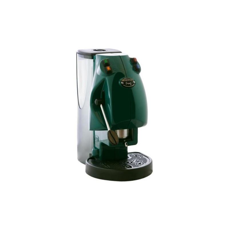 Macchina Didiesse Frog Base Verde Scuro MACCHINE E ALTRI PRODOTTI