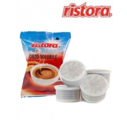 Orzo Ristora - compatibili Espresso Point Capsule compatibili Espresso Point