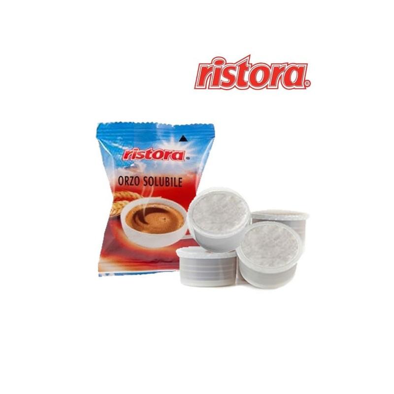 Orzo Ristora - compatibili Espresso Point Capsule compatibili Espresso Point