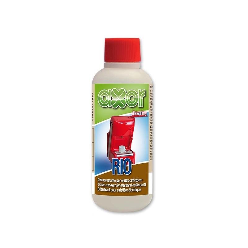 Decalcificante Liquido Axor Rio 250 ml Home
