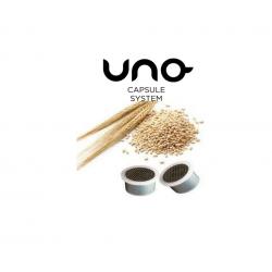 Caps Uno System To.da Orzo Compatibilità Uno System