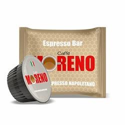 Capsula Moreno Espresso Bar 50 pz COMPATIBILITA'