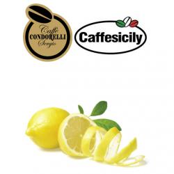 Condorelli Caffesicily Uno The Limone Home