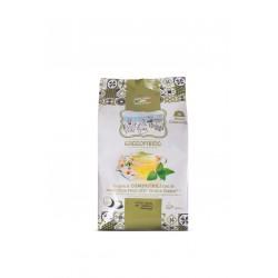 Capsula Gattopardo Buon Camomilla 16x8 capsule compatibili dolce gusto