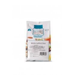 Capsula Gattopardo Buon Cappuccino 16x8 capsule compatibili dolce gusto