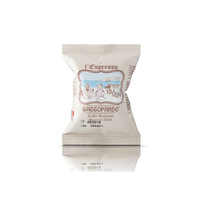 Nespresso Special Club Capsule compatibili macchina Nespresso