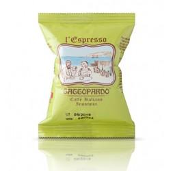 Nespresso Insonnia Capsule compatibili macchina Nespresso