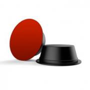 Vendita online di caffè Lavazza in capsule compatibili A Modo Mio