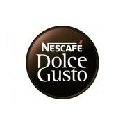 Vendita online di Caffè in Capsule Compatibili Nescafè Dolce Gusto