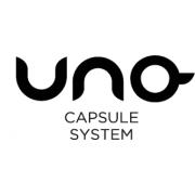 Vendita online  Capsule caffè compatibili con Uno System