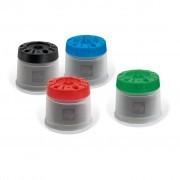 Vendita online di caffè in capsule compatibili Illy Iperespresso