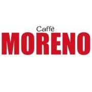 Offerta online caffè Moreno - il boss delle cialde
