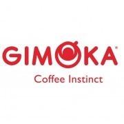 Vendita online di Caffè Gimoka in Cialde e Capsule Compatibili