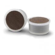 Macchine per capsule Espresso Point